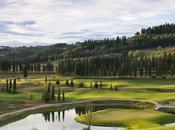 """Open day"" Golf Club Castelfalfi"