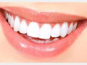Denti perfetti: modi evitare carie altri problemi