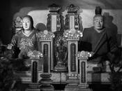 mattina Tempio Shunkoin