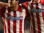 Champions League: Atlético Real Madrid Finale