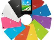 Acer svelati Iconia Aspire Switch Liquid Jade Leap