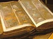 """Nigeria/ Bibbia """"app"""" nelle lingue locali dove fondamentalismo islamico uccide"""