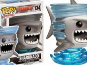 "Post Minuto: Perchè ""Sharknado"" Grande Film!"