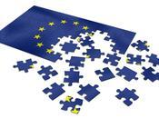 Perché come l'euro eliminato