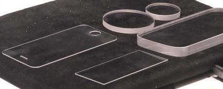 sapphire-glass-gt-advanced-tech