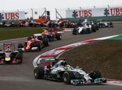 Montoya: Poche chance motore Mercedes