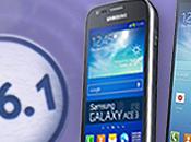 Come fare Backup ripristino dati dispositivi Galaxy Samsung Tool