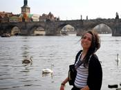 Diario Viaggio: Praga giorni