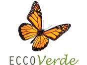 [Haul EcoBio] Ecco Verde prodotti portare viaggio solo