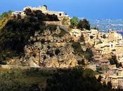 affascinante viaggio Abruzzo, cultura enogastronomia