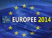 Europee, sondaggi info sulle elezioni
