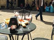 Caffè Titano Piazzetta Repubblica Marino