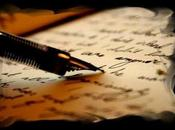 prima lettera