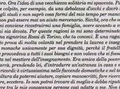 Vita intellettuale affettiva Benedetto Croce
