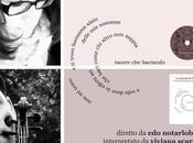 Anteprima Lilith, maggio Biblioteca Villa Bruno 18,30