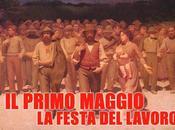 Maggio Festa Lavoro: conquista diritti lavoratori