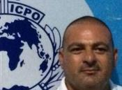 Boss Nicola Pignatelli arrestato Santo Domingo
