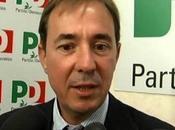 Angelo Rughetti Sommacampagna