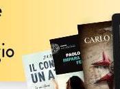 Acquista Amazon Kindle risparmi circa euro, scopri come