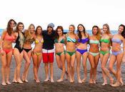 Calzedonia Ocean Girls: rimarrà solo una!