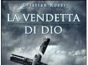 """Anteprima Vendetta Dio"""" Cristian Rossi"""