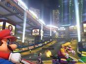 Nintendo punta monetizzare video Mario Kart YouTube Notizia