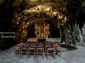Grotta Giovanni d'Antro-Antro Pulfero (UD) Alessandro Meloni