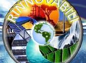 02/05/2014 MISE Italia, dalla Commissione Europea sulla promozione delle Energie Rinnovabili