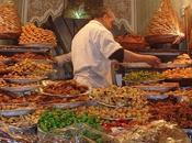 Cosa mangiare Marocco: valzer cous Tajine