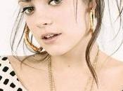 Maggio: Lily Allen, temperamento vulcanico