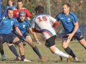 Rugby: Maiora ospita Badia l'ultima campionato