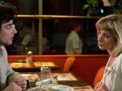 Film stasera sulla chiaro: FUORI ORARIO Martin Scorsese (ven. maggio 2014)
