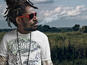 Tutti colori reggae Perfect Giddimani vivo Rising Love