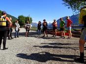 Lario Marathon 2014