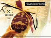 Uova Pasqua Sugarfree-Venchi