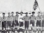 Mario Tobino, Viareggio maggio 1920, giornate