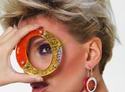 Quid: portale gioielli personalizzati