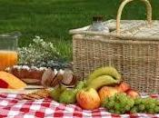 "picnic all'insegna gusto glamour arriva ""PIC-CHIC"