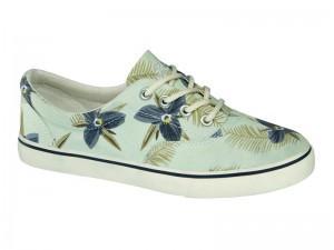 Borse e scarpe Deichmann per la primavera estate 2014 - Paperblog bb3780c702d