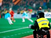 Focus Conto alla rovescia diritti calcio, incognita Jazeera