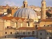 Sassari: programma percorsi Monumenti Aperti maggio