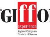 Recanati Experience 2014, all'8 maggio