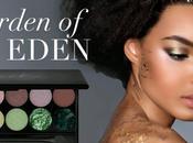 i-Divine palette Garden Eden