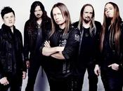 STRATOVARIUS Nuovo video Story Over""