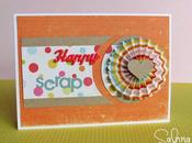 cards National Scrapbooking