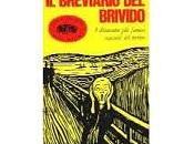 """Rubrica """"Libreria d'Annata"""" breviario brivido"""""""