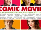 FILM Comic Movie