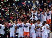 Coppa Italia, Napoli batte Fiorentina Finale. esce sconfitto calcio italiano