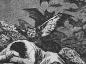 Tomboy: sonno della ragione genera mostri.