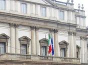 Selezioni Teatro alla Scala